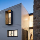 House JA by Filipe Pina & Inês Costa (28)