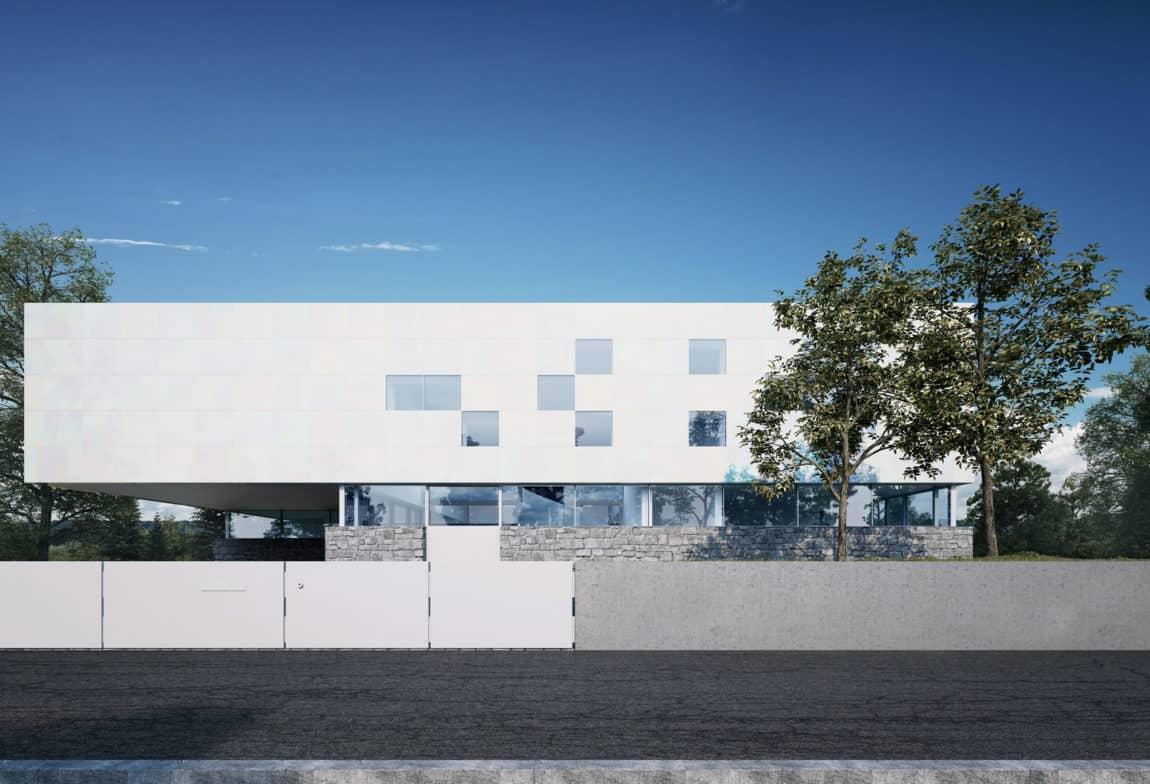 House O by Michal Nowak (2)