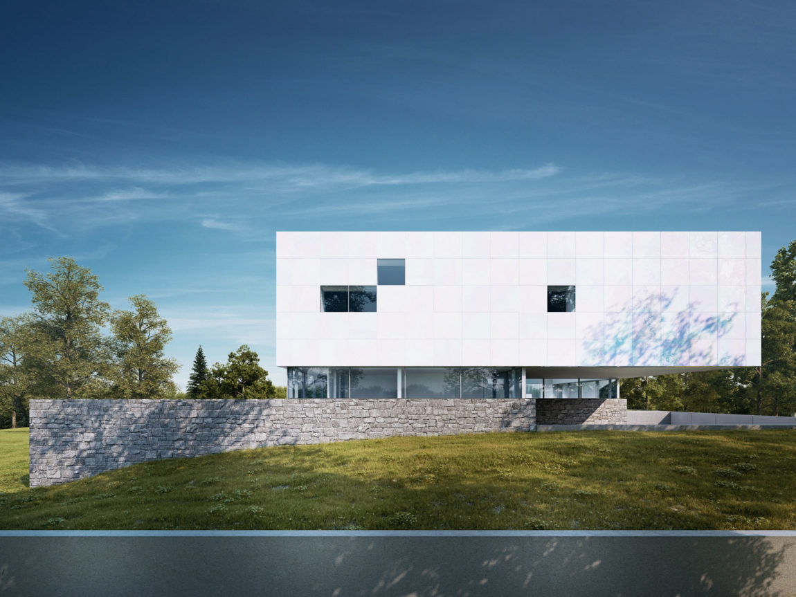House O by Michal Nowak (3)