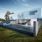 House O by Michal Nowak (4)