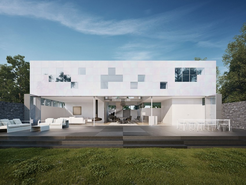 House O by Michal Nowak (5)