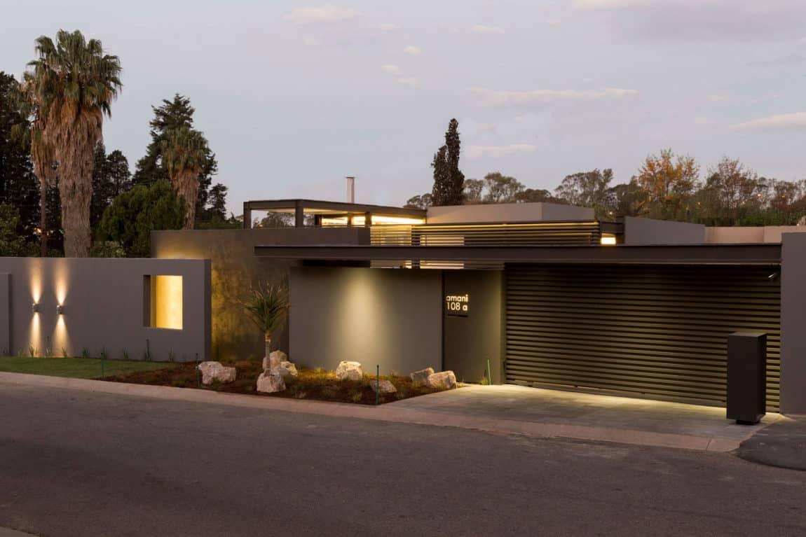 House Sar by Nico van der Meulen Architects (1)