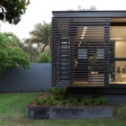 House Sar by Nico van der Meulen Architects (4)