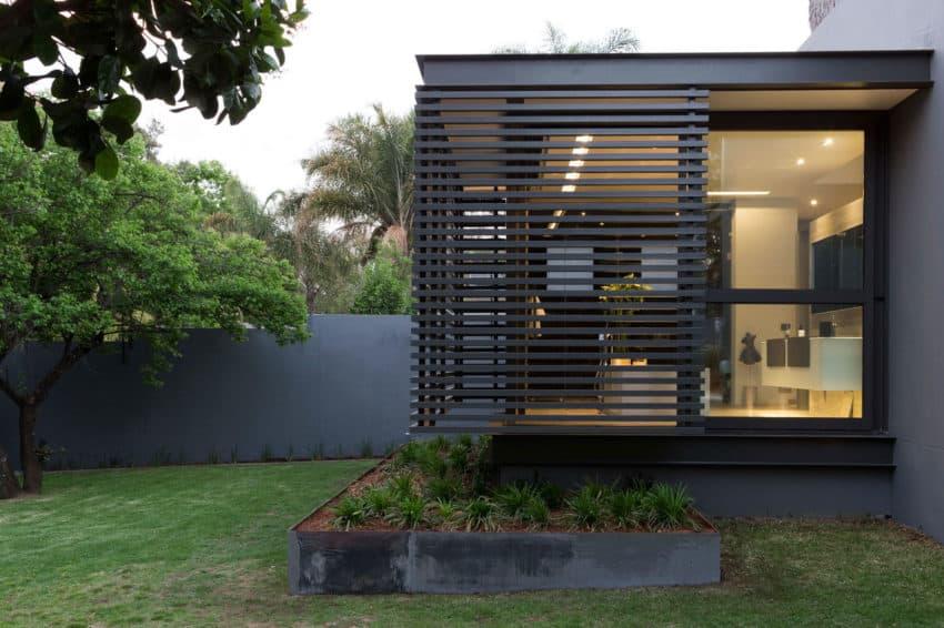 House Sar by Nico van der Meulen Architects (4)
