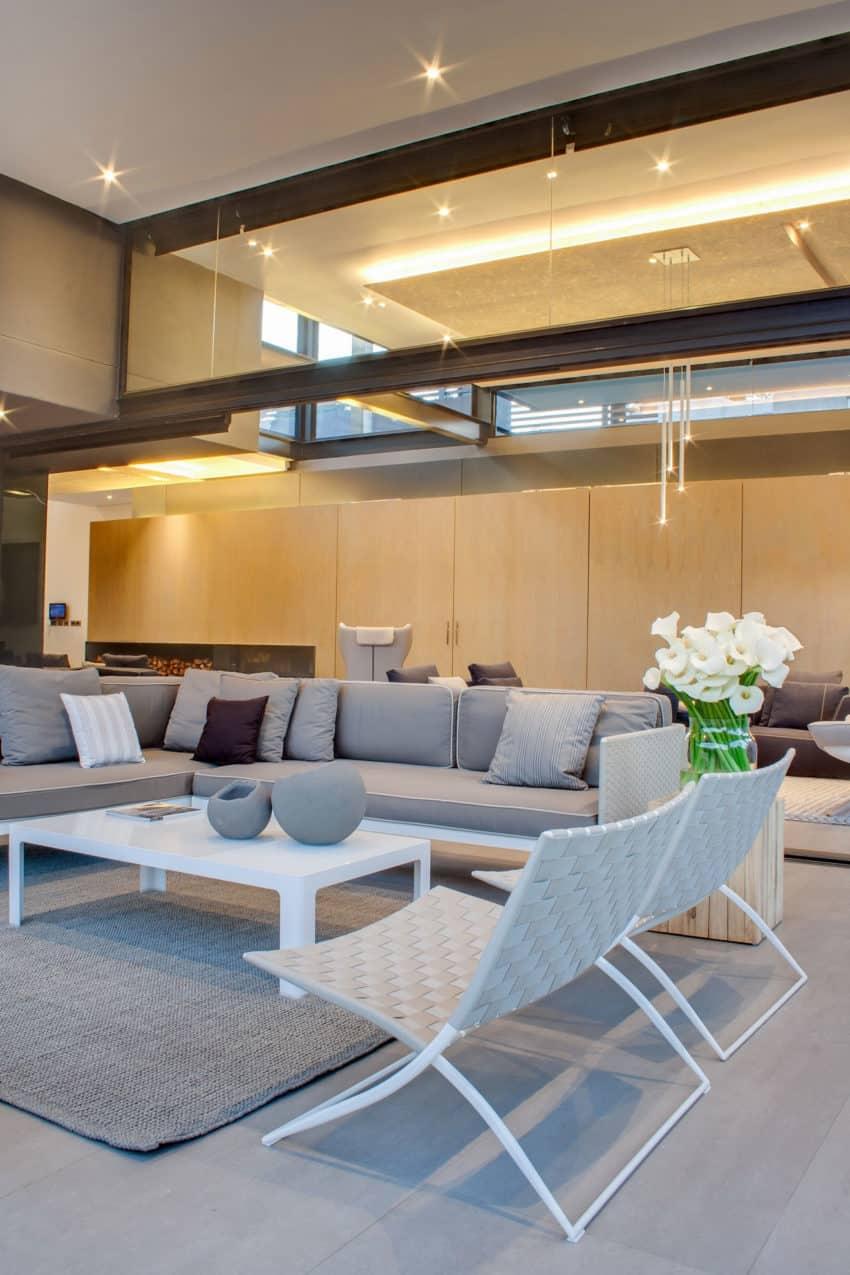 House Sar by Nico van der Meulen Architects (5)