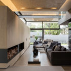 House Sar by Nico van der Meulen Architects (8)