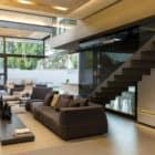 House Sar by Nico van der Meulen Architects (9)