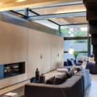 House Sar by Nico van der Meulen Architects (10)