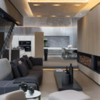 House Sar by Nico van der Meulen Architects (12)