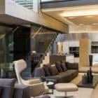 House Sar by Nico van der Meulen Architects (14)