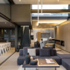House Sar by Nico van der Meulen Architects (15)