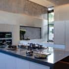 House Sar by Nico van der Meulen Architects (16)
