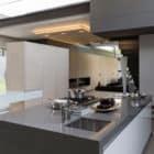 House Sar by Nico van der Meulen Architects (17)
