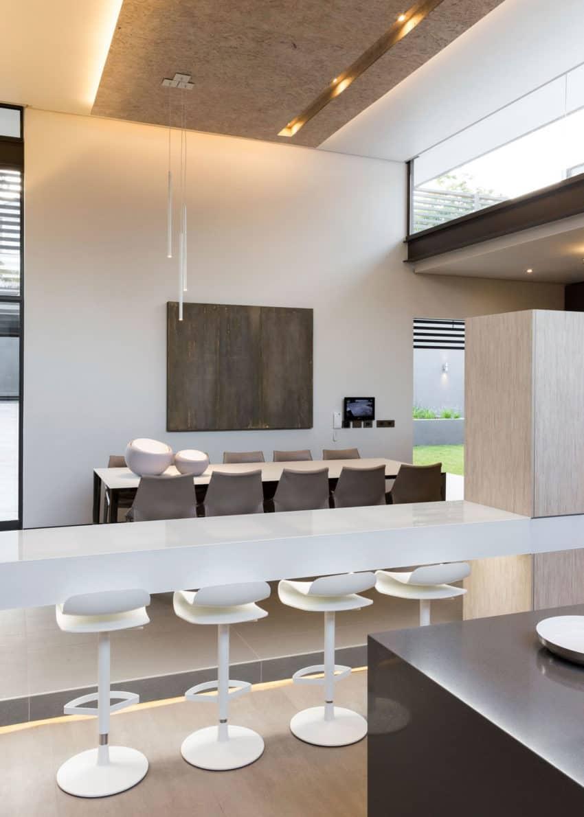 House Sar by Nico van der Meulen Architects (18)