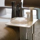 House Sar by Nico van der Meulen Architects (21)