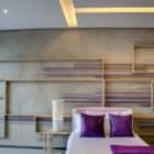 House Sar by Nico van der Meulen Architects (24)