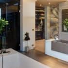 House Sar by Nico van der Meulen Architects (28)