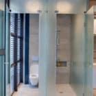 House Sar by Nico van der Meulen Architects (33)