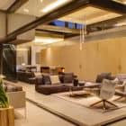 House Sar by Nico van der Meulen Architects (34)