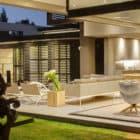 House Sar by Nico van der Meulen Architects (35)