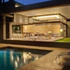 House Sar by Nico van der Meulen Architects (38)