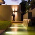 House Sar by Nico van der Meulen Architects (41)