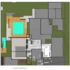 House Sar by Nico van der Meulen Architects (43)