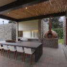House b2 by Jaime Ortiz de Zevallos (2)