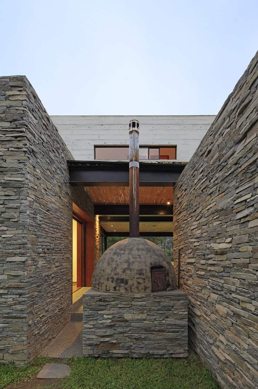 House b2 by Jaime Ortiz de Zevallos (3)