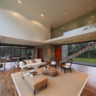 House b2 by Jaime Ortiz de Zevallos (4)