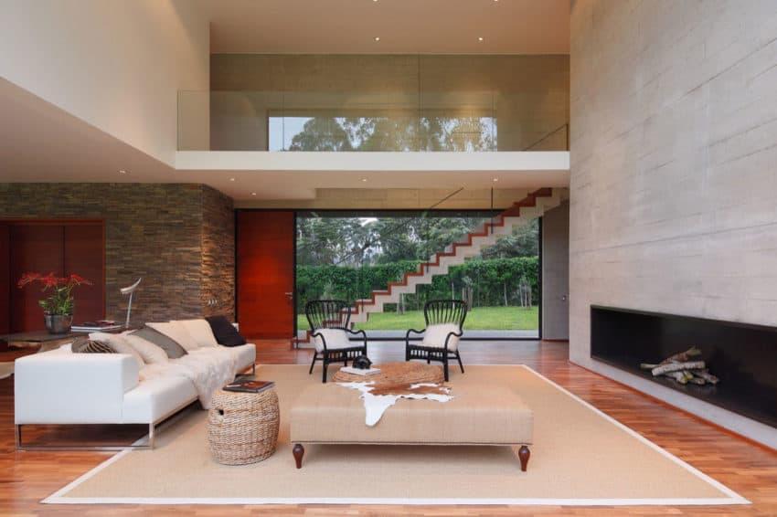 House b2 by Jaime Ortiz de Zevallos (5)