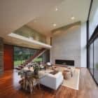 House b2 by Jaime Ortiz de Zevallos (6)