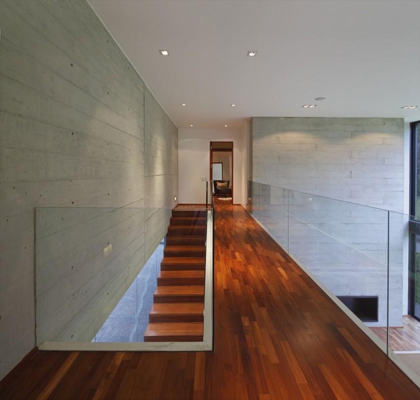 House b2 by Jaime Ortiz de Zevallos (9)