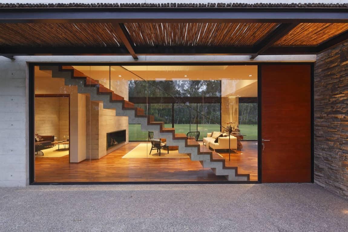 House b2 by Jaime Ortiz de Zevallos (11)