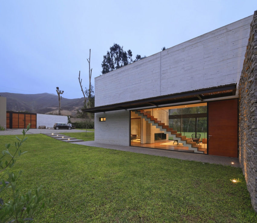House b2 by Jaime Ortiz de Zevallos (12)