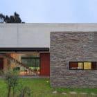 House b2 by Jaime Ortiz de Zevallos (13)