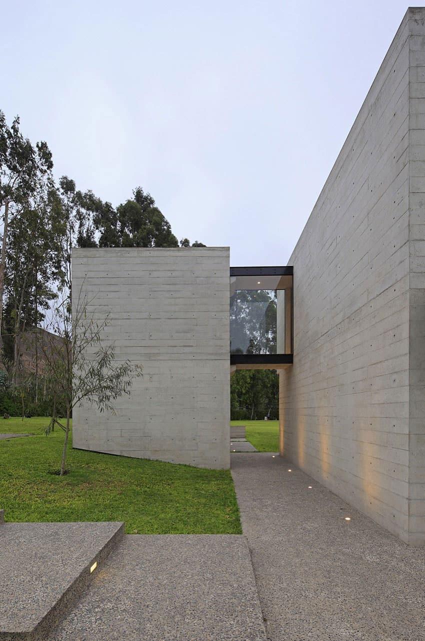 House b2 by Jaime Ortiz de Zevallos (14)