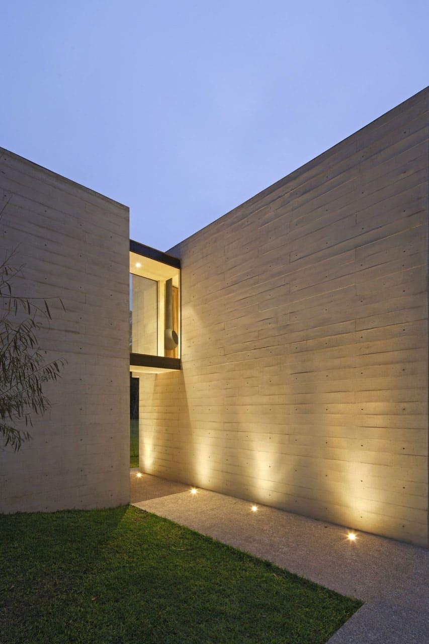 House b2 by Jaime Ortiz de Zevallos (15)