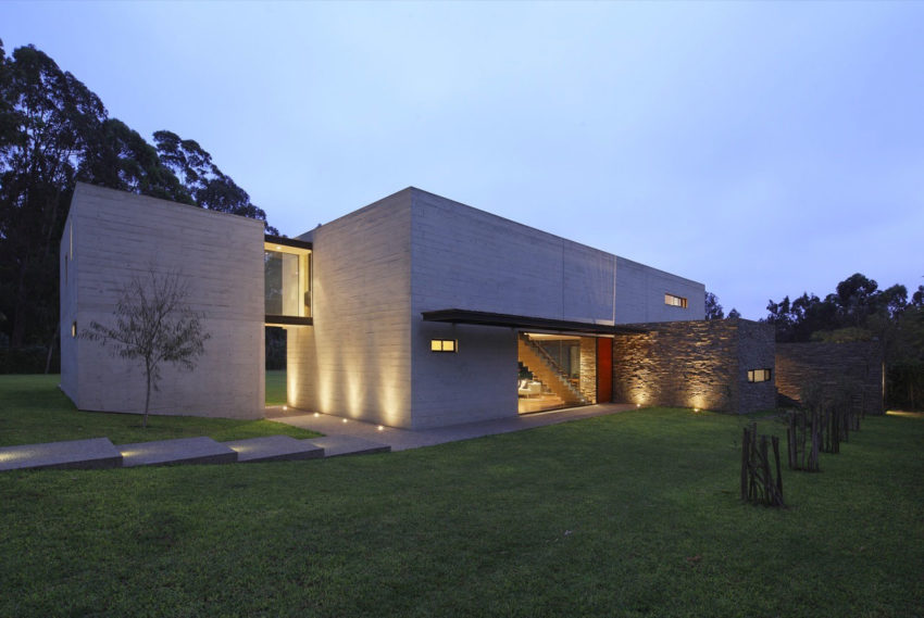 House b2 by Jaime Ortiz de Zevallos (16)