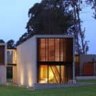 House b2 by Jaime Ortiz de Zevallos (17)