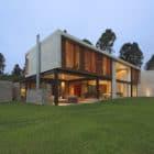 House b2 by Jaime Ortiz de Zevallos (18)