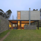 House b2 by Jaime Ortiz de Zevallos (19)