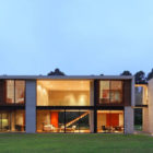 House b2 by Jaime Ortiz de Zevallos (20)
