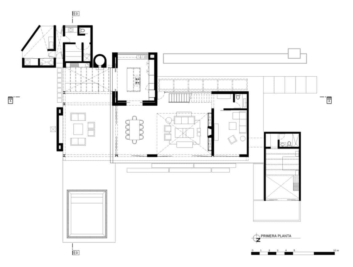 House b2 by Jaime Ortiz de Zevallos (21)