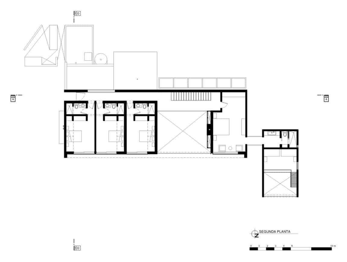 House b2 by Jaime Ortiz de Zevallos (22)