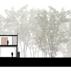 House b2 by Jaime Ortiz de Zevallos (24)