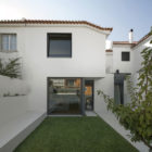 House in Restelo by Antonio Costa Lima Arquitectos (1)