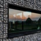 House in the Landscape by Kropka Studio (13)