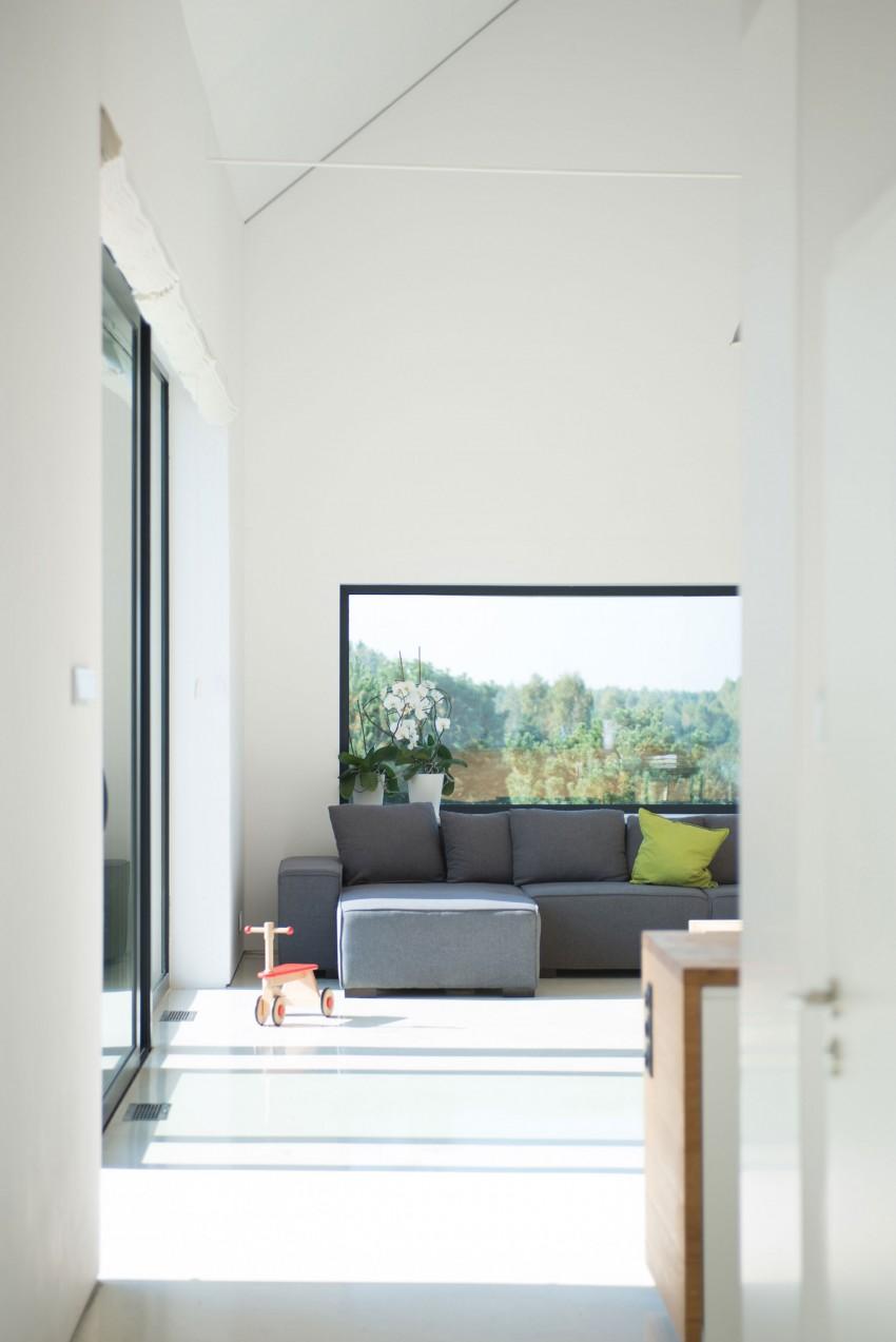 House in the Landscape by Kropka Studio (14)