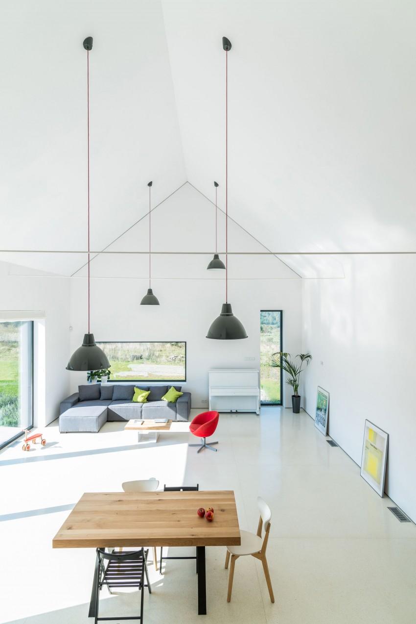 House in the Landscape by Kropka Studio (16)